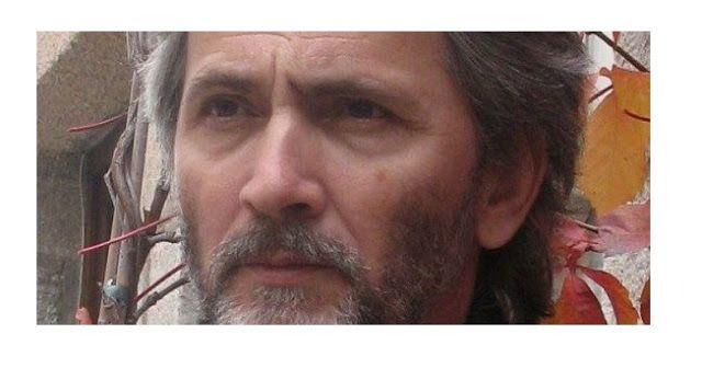 e-Pontos.gr: «Για να αναγνωριστεί η Γενοκτονία διεθνώς χρειάζετ...