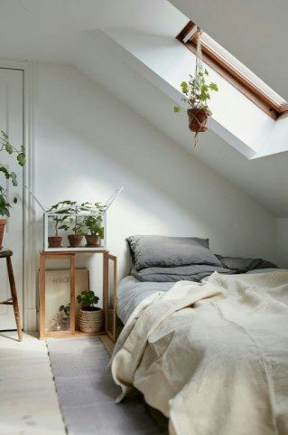 17 Best Ideas About Dachschräge Gestalten On Pinterest ... Gestalten Von Dachschragen