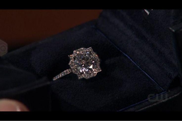 Harry Winston Engagement Rings | Celebrity Engagement rings – Page 366 – PurseForum