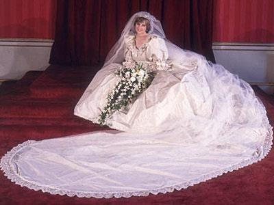 Свадебное платье принцесса польское