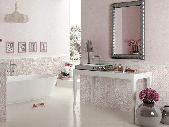 Beautiful Tiles Cloakroom Ideas Bathroom Ideas Bathroom Inspiration Topps Tiles