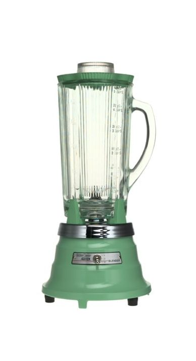 82 Best Vintage Blenders Images On Pinterest Blenders