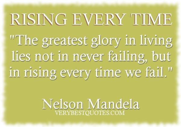 My man, Madiba. <3 him. He made me proud to be South African.