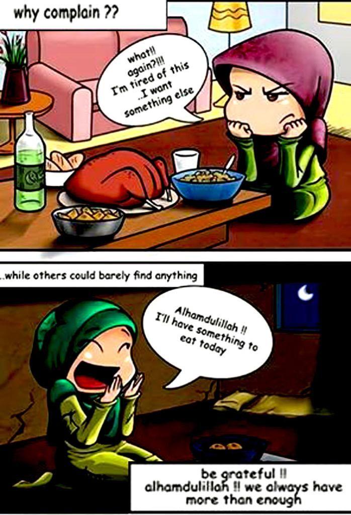 #Ramadan #Islam