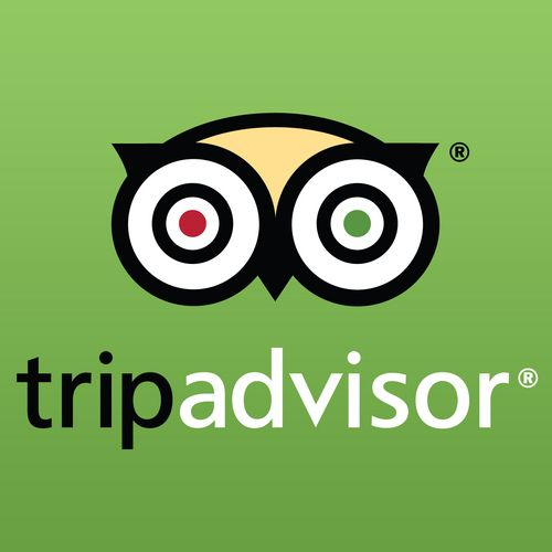 latest TripAdvisor review about Metro Apartments on Darling Harbour http://sydneyhotelreviews.blogspot.com.au/2015/02/latest-tripadvisor-review-about-metro.html