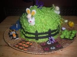 best kids easter bonnet ideas - Google Search