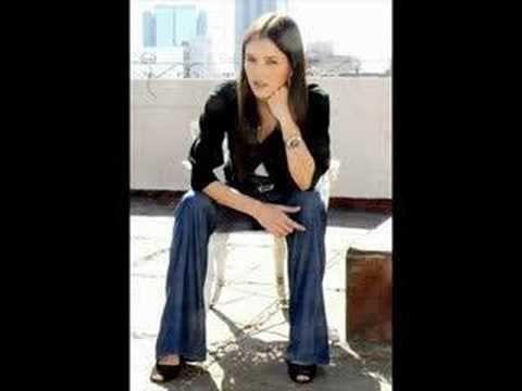 Kika Edgar - Que Ganas De No Verte Nunca Mas