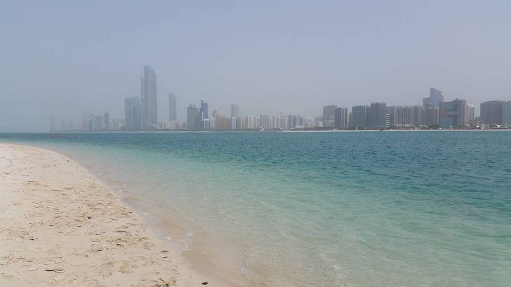 Dubai kennenlernen Kreuzfahrten mit Mein Schiff: TUI Cruises Kreuzfahrt erleben!
