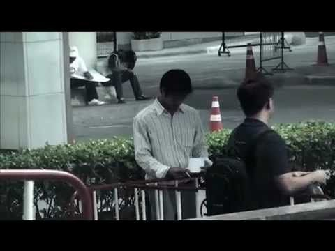 Thai Health Promotion Foundation- Smoking Kid http://adage.com/article/the-viral-video-chart/wake-developers-conference-google-scores-hits-viral-chart/235720/