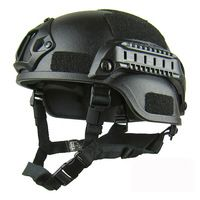 New FAST Helmet Airsoft MH Tactical Helmet ABS Sport Outdoor Tactical Helmet Free Shipping