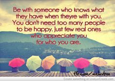 Cutest Couple Quotes | love, quotes, pretty, quote, cute - inspiring picture on Favim.com