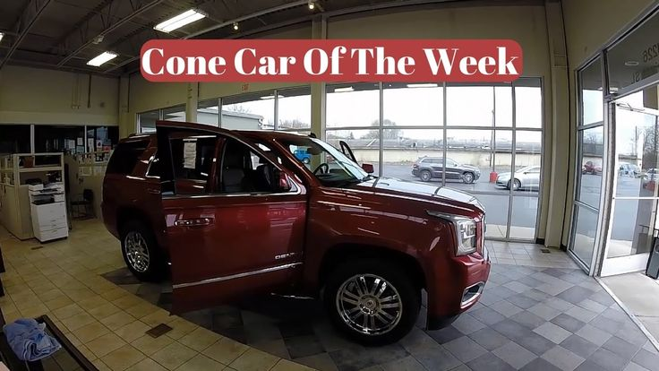 #ConeCar of the Week: 2015 Ram SLT 1500. Get it this week for just $31,995! The cone car of the week represents tremendous savings for you! Our featured cone car of the week is a used 2016 Ram 1500 in Elkhart and Lochmandy Motors Savings Place is the only place to find this amazing offer. The cone car of the week represents the largest cash savings for you! This Ram 1500 by Dodge offers great savings for you. We have this truck priced at a very low $31,995 compared to the 2017 models (same…