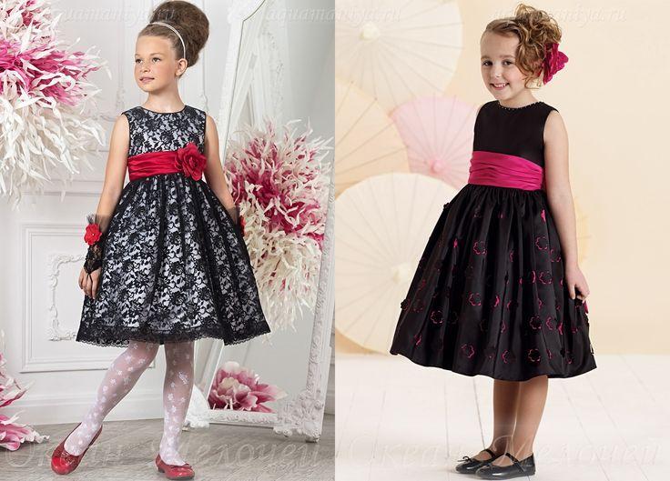Праздничные новогодние платья для девочек: стиль, цвет, фасон | Океан мелочей: уют в доме, дети, праздники, подарки, модные вещи, кулинария, досуг