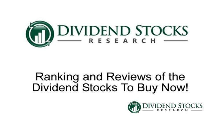A disgraced dividend stock has finally cleaned up its act.  Discover the best stock to buy right now for dividends.