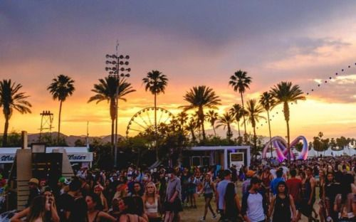 When is Coachella 2016? Plus, Guns 'N' Roses, LCD... #CoachellaLineup: When is Coachella 2016? Plus, Guns 'N' Roses, LCD… #CoachellaLineup