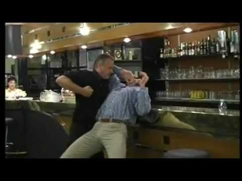 Self Defense Krav Maga Close Combat #video