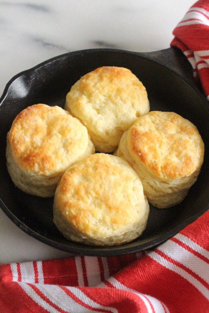 Quick Easy Buttermilk Biscuits Small Batch Always Eat Dessert Recipe Easy Biscuit Recipe Homemade Biscuits Recipe Buttermilk Biscuits Easy