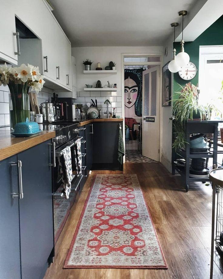 10x10 Bedroom Layout Ikea: Pin By Janneke Barnard On Home :) In 2020
