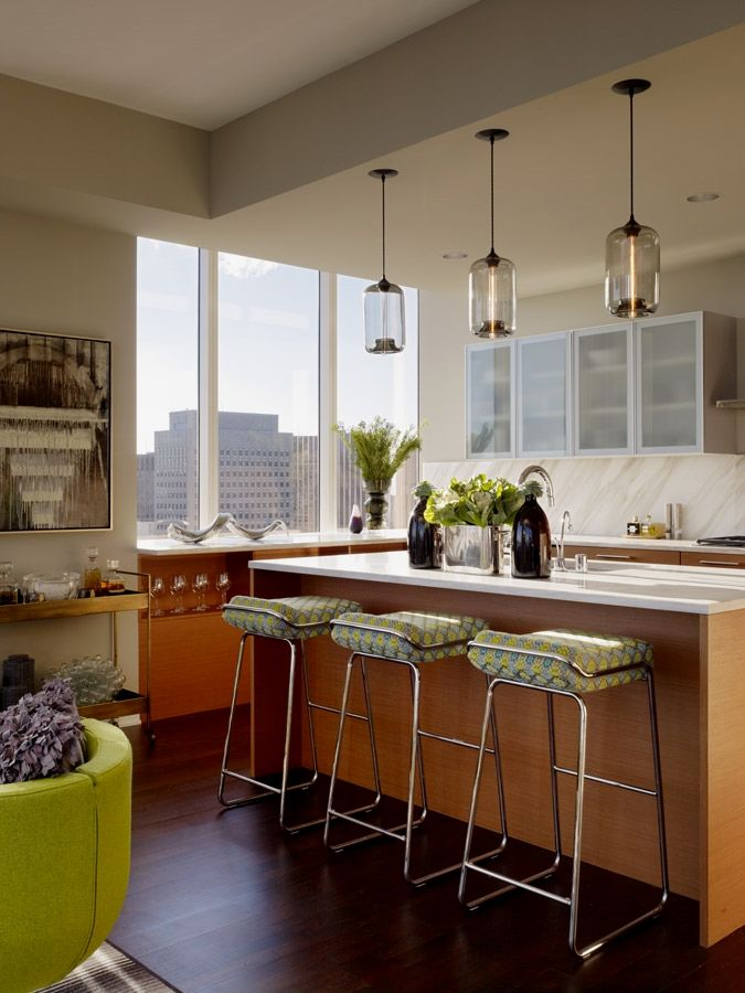 10 Easy Kitchen Lighting Designs To Complement The Spa In Your Loft Niche Pen Modern Kitchen Lighting Kitchen Island Design Lighting Fixtures Kitchen Island