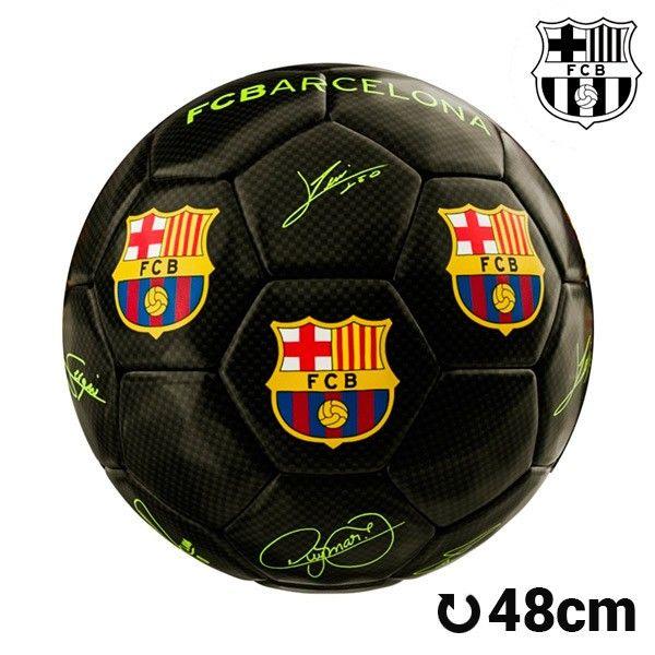 El mejor precio en Fitness Deportes 2017 en tu tienda favorita https://www.compraencasa.eu/es/actividades-al-aire-libre/76367-balon-de-futbol-mediano-negro-fc-barcelona.html