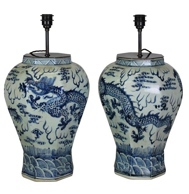 A Pair Of Large Chinese Vase Lamps -ebury-trading-ET02849_main_636172355546280269.JPG