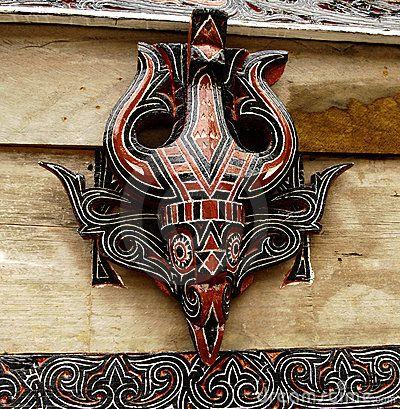 batak-s-house-ornament-sumatra-7485760.jpg (Gambar JPEG Image, 400 × 409 piksel)