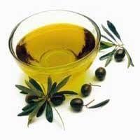 25 Uses of Kalonji Oil or Black Seed Oil