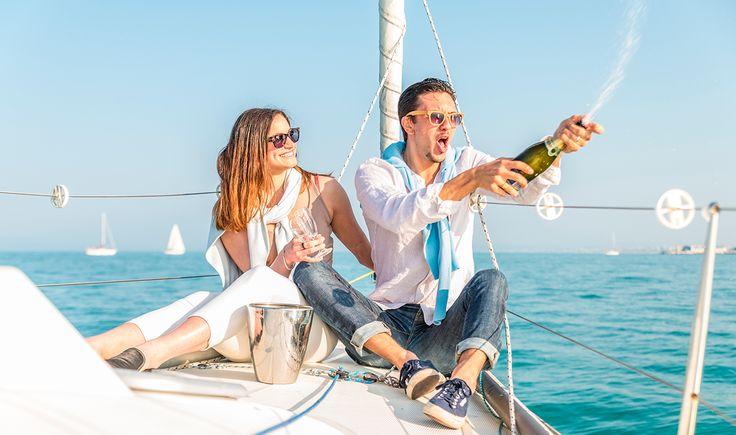 Nova Argonautica Charter Náutico   Alquiler de Barcos Online a la mitad de precio, más de 14 mil Veleros en Alquiler en 45 Países.