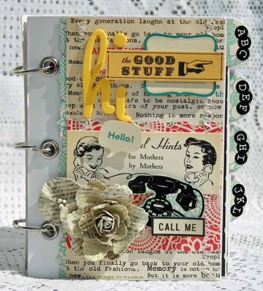 mini address books juve cenitdelacabrera co