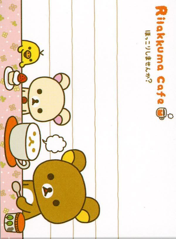 211 Best Images About 176 Memo Pad 176 On Pinterest Kawaii