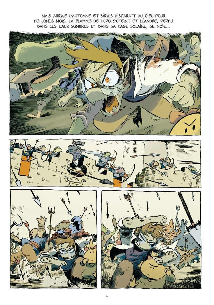 95 Best Comics Images On Pinterest | Comics, Comic Art And Storyboard