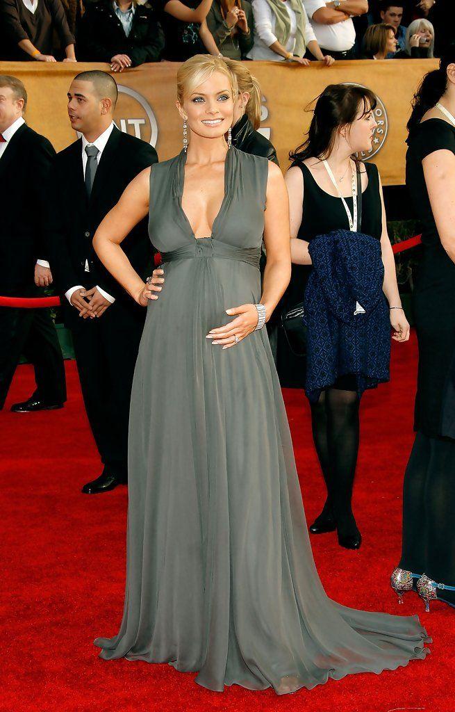 16 Best Formal Maternity Dresses Images On Pinterest