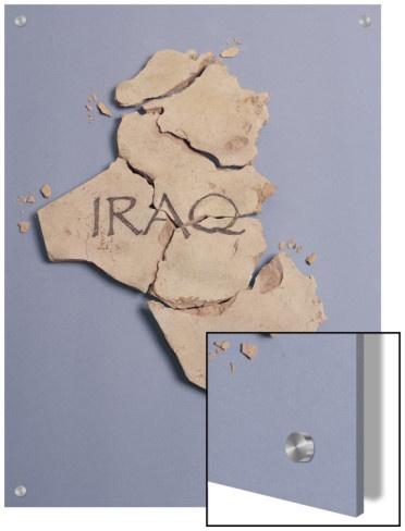 monzino-broken-plaster-map-of-iraq.jpg (372×488)