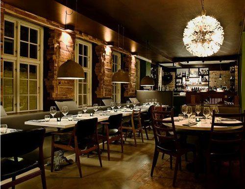 80 best restaurant interior design ideas images on pinterest