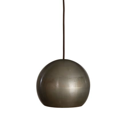 9 best lamparas images on Pinterest Chandelier, Chandelier - lamparas de techo modernas