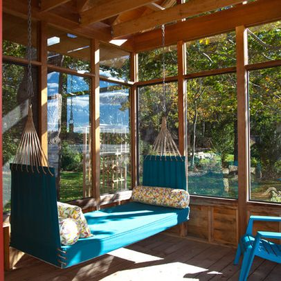 24 best images about florida room on pinterest decks Florida sunroom ideas
