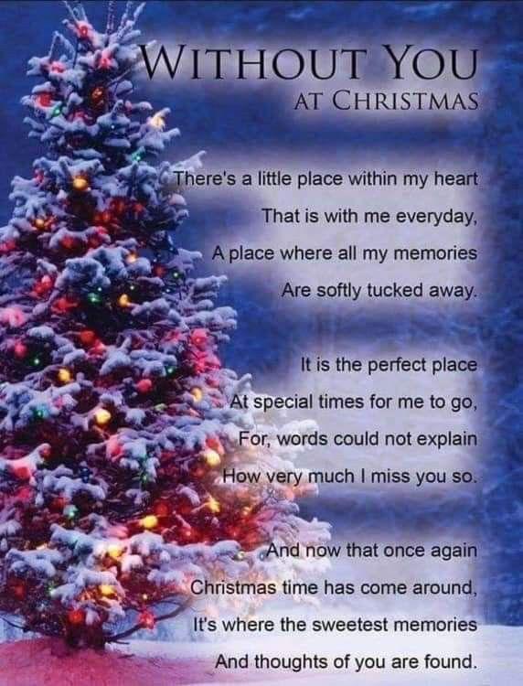 Pin By Rebecca Fanning On My Jason Christmas In Heaven Merry Christmas In Heaven Mom In Heaven