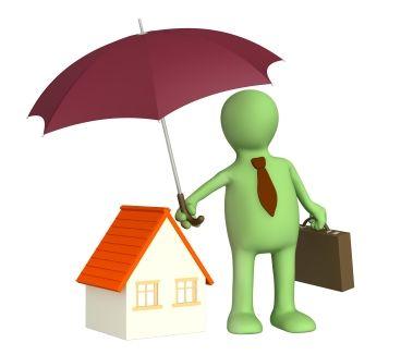 Pourquoi la hausse de l' #assurance #habitation ? #Blog du #comparateur malin #CompareDabord : http://www.comparedabord.com/blog/frais-bancaires/article/hausse-de-l-assurance-habitation-les-intemperies-en-cause