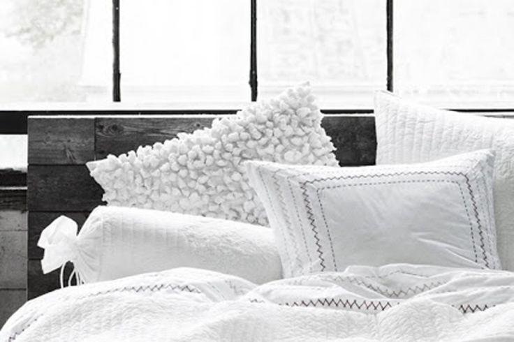 """Hugge - """"уютная жизнь"""": философия скандинавского лайфстайла. Одежда, интерьер, отношения, атмосфера и общение с друзьями по-скандинавски."""