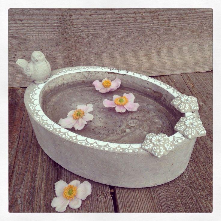 die 25 besten ideen zu keramik eule auf pinterest clay owl keramik ideen und ceramica. Black Bedroom Furniture Sets. Home Design Ideas