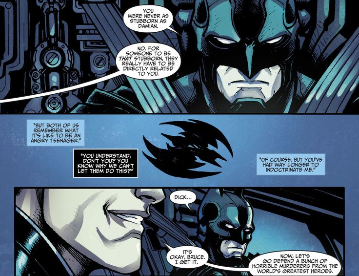 Injustice: Gods Among Us [I] Issue #14 - Read Injustice: Gods Among Us [I] Issue #14 comic online in high quality