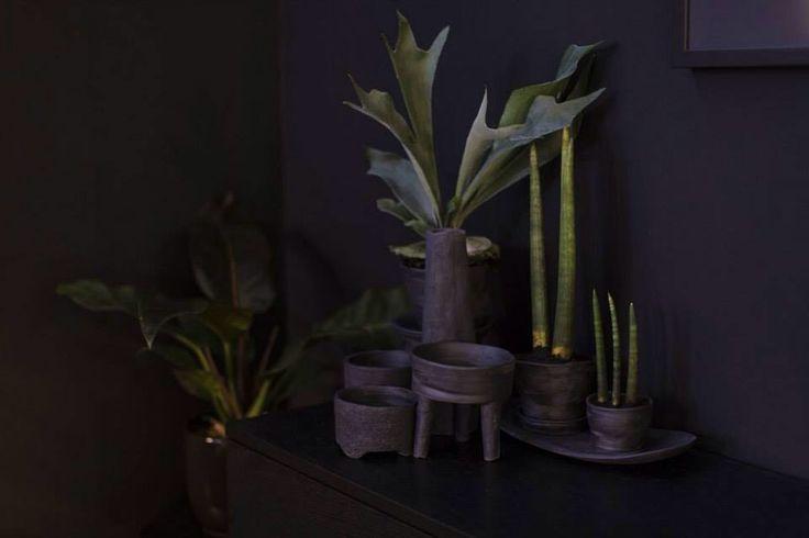 Meadowlark x Bo Concept  #meadowlarkjewellery #boconcept #ceramics