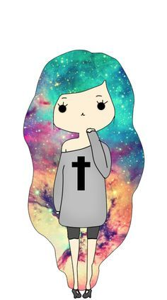 imagenes png tumblr hipster | PNG'S Solo Para Chicas: Png Hipster Doll