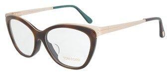 32 Best Asian Fit Eyeglasses Images On Pinterest Eye