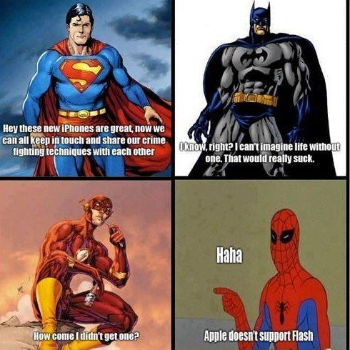 #Flash #superhero #funny #lol #lmao #lmfao  #hilarious #laugh #laughing #tweegram #fun #friends #photooftheday #friend #wacky #crazy #silly #witty #instahappy #joke #jokes #joking #epic #instagood #instafun #funnypictures #haha #humor
