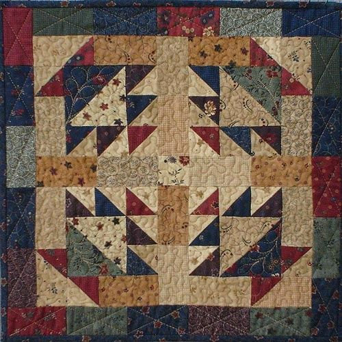 999 best Quilts...Baskets images on Pinterest   Embroidery, DIY ... : basket quilts - Adamdwight.com