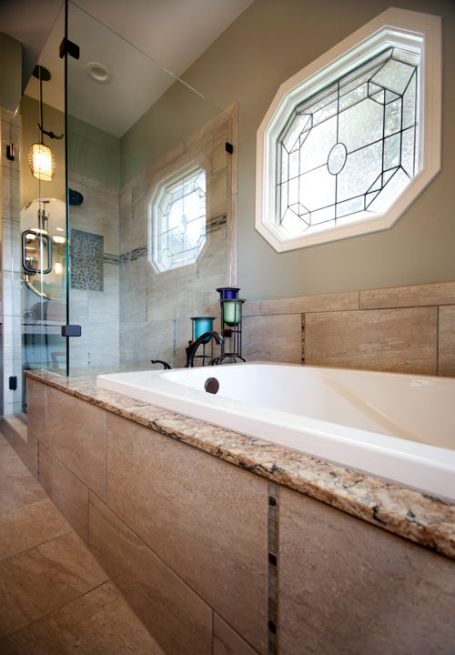 7 things to expect during a bathroom remodel on time baths kitchens