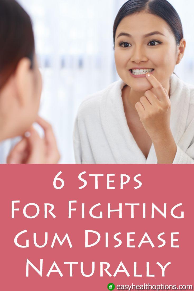 53 best TEETH images on Pinterest | Dental health, Gum health and ...