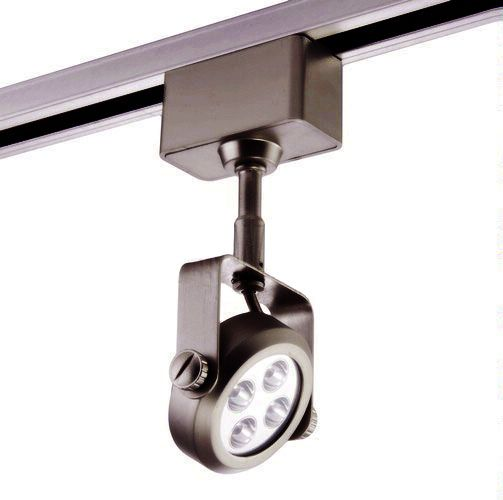 best led track lighting. LED Track Lighting Fixtures 12W AC 100V-240V \u0026 Best Led T