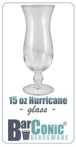 case of 24 for 57.36 15 oz glass